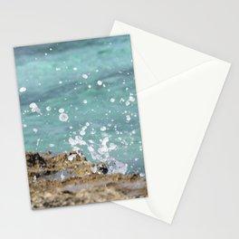 Spash Stationery Cards