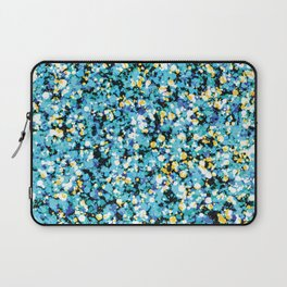 *SPLASH_COMPOSITION_27 Laptop Sleeve