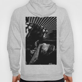 Accidental Photography Hoody