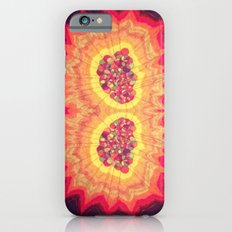 The Creator Of It All iPhone 6s Slim Case
