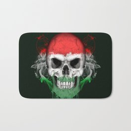 To The Core Collection: Hungary Bath Mat