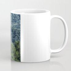 This Place Mug