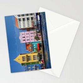 Curacao Stationery Cards