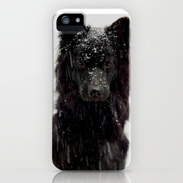 Ready to play? iPhone Case