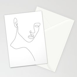 Desirable Stationery Cards
