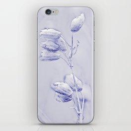 Delusion 2 iPhone Skin