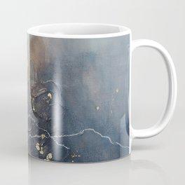 Oh Susy Coffee Mug