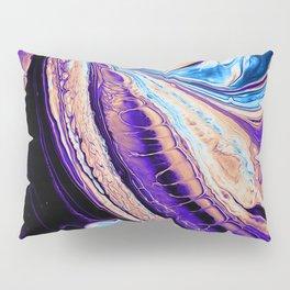 4EVER Pillow Sham