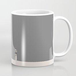 Childhood Friends Coffee Mug