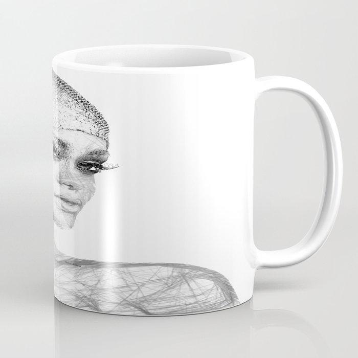 By Rihanna Coffee Mug Rafaelsalazar Rihanna Coffee VpLqMSUzG