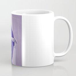 Calibrating! Coffee Mug