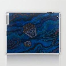 Pretelethal Laptop & iPad Skin