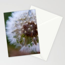 # 344 Stationery Cards