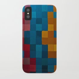 color iPhone Case