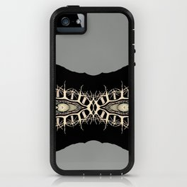 Carlos iPhone Case