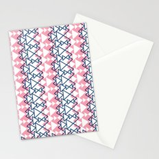 pattern series 046 Stationery Cards