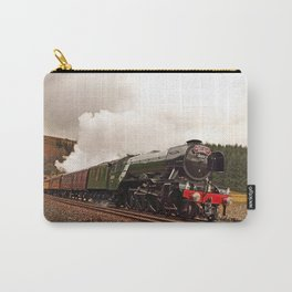 Flying Scotsman 60103 Carry-All Pouch