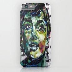 tramp star Slim Case iPhone 6s
