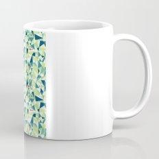 Moment Pattern Mug