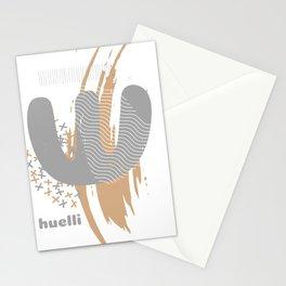 Ola! Stationery Cards