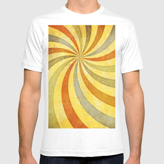 Retro Stuff T-shirt