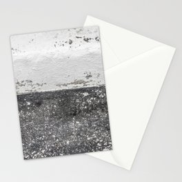 SURFACE BW3 Stationery Cards