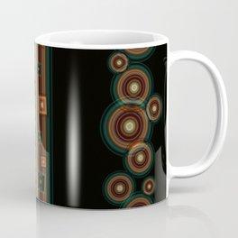 Always Learning #1 Coffee Mug