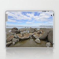 Broken Bolders Laptop & iPad Skin