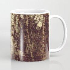 Past 2 Mug