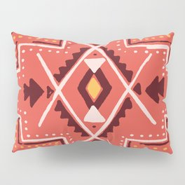 Chitato Pillow Sham