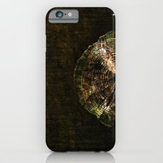 Undertow iPhone 6s Slim Case