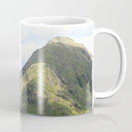 Glen Etive Coffee Mug