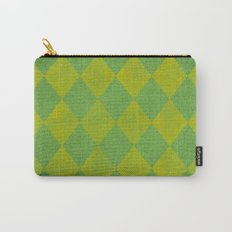 Piper Carry-All Pouch
