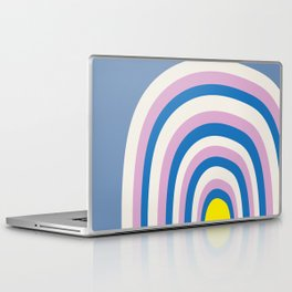 Curv Laptop & iPad Skin