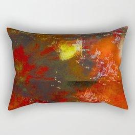 Myfanwy Rectangular Pillow