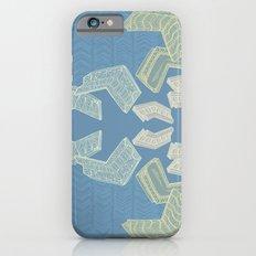Frame Addict Slim Case iPhone 6s
