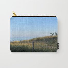 Point Beach State Forest Carry-All Pouch