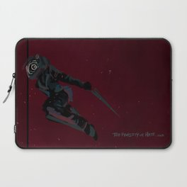 TPoH: Ashes to Ashes Laptop Sleeve