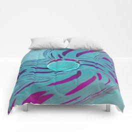 Atmos Comforters