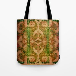 DSign Tote Bag