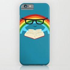 Brainbow Slim Case iPhone 6