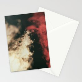 Abstractart 116 Stationery Cards