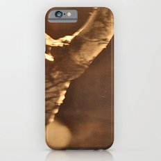 Cross roads Slim Case iPhone 6s