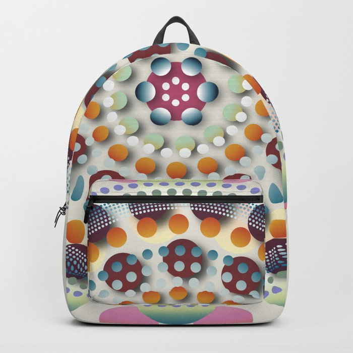 Sweetest Girl Backpack