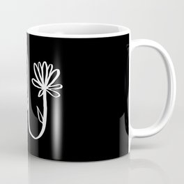 Stay Flexible Coffee Mug