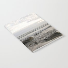 Uplifting by Teresa Thompson Notebook