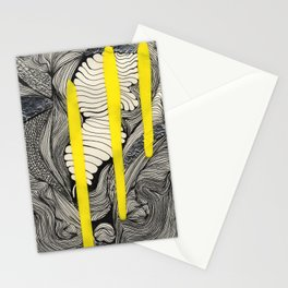 Drip (9.2) Stationery Cards