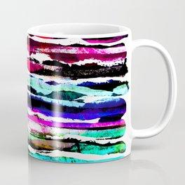 bohemian happiness Coffee Mug