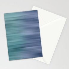 A Winters Tale. Stationery Cards