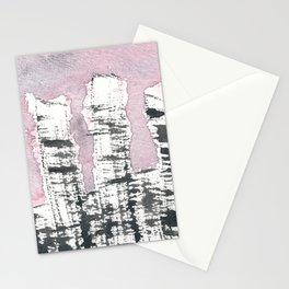Metropol 8 Stationery Cards